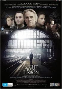 Cartel_Tren_de_noche_a_Lisboa_05