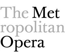 Met_Logo_Stack